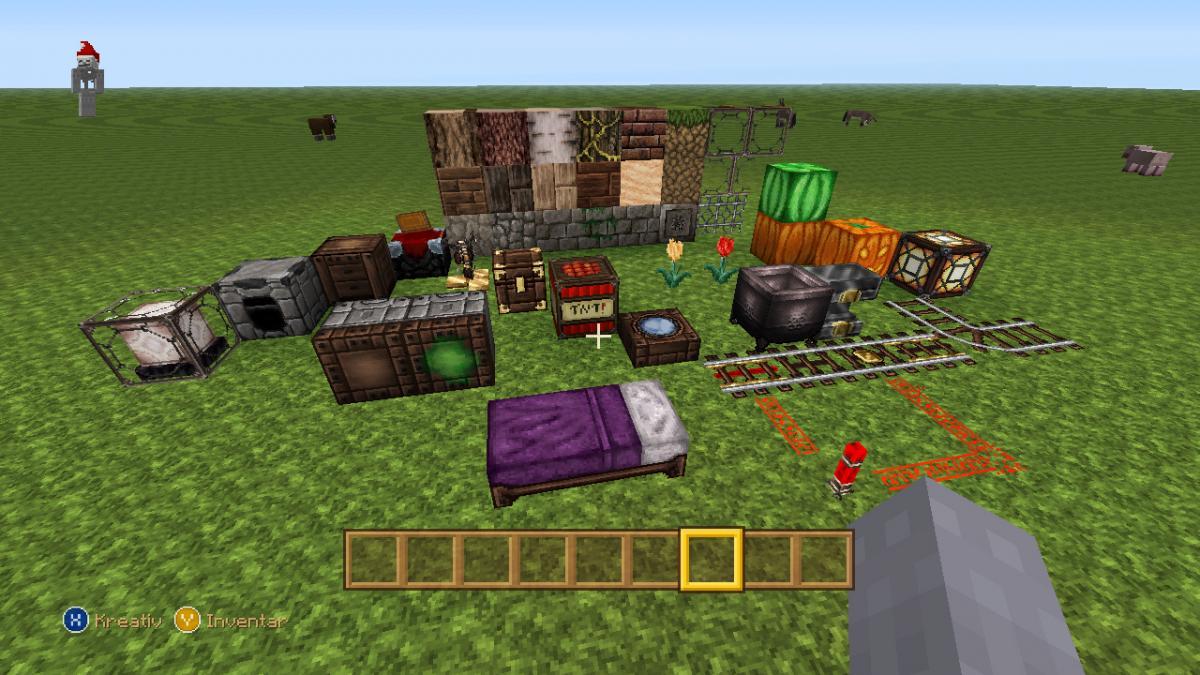 dlc minecraft xbox 360 rgh download