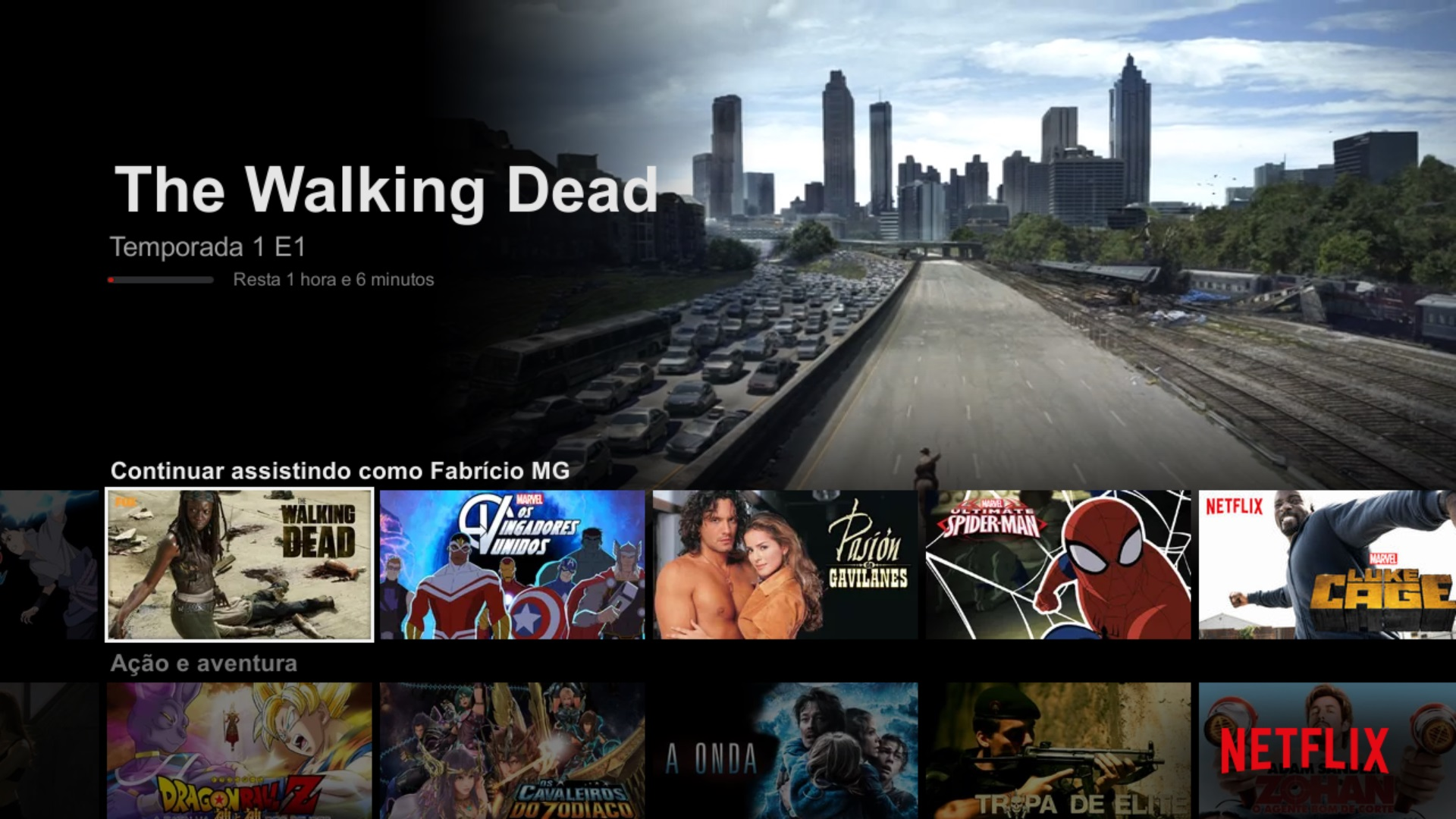 Netflix For Rgh 23 06 2017 Update 15 10 17 Homebrew Xbox360 Slim Reset Glitch Hack Modification Service Pictures To 3