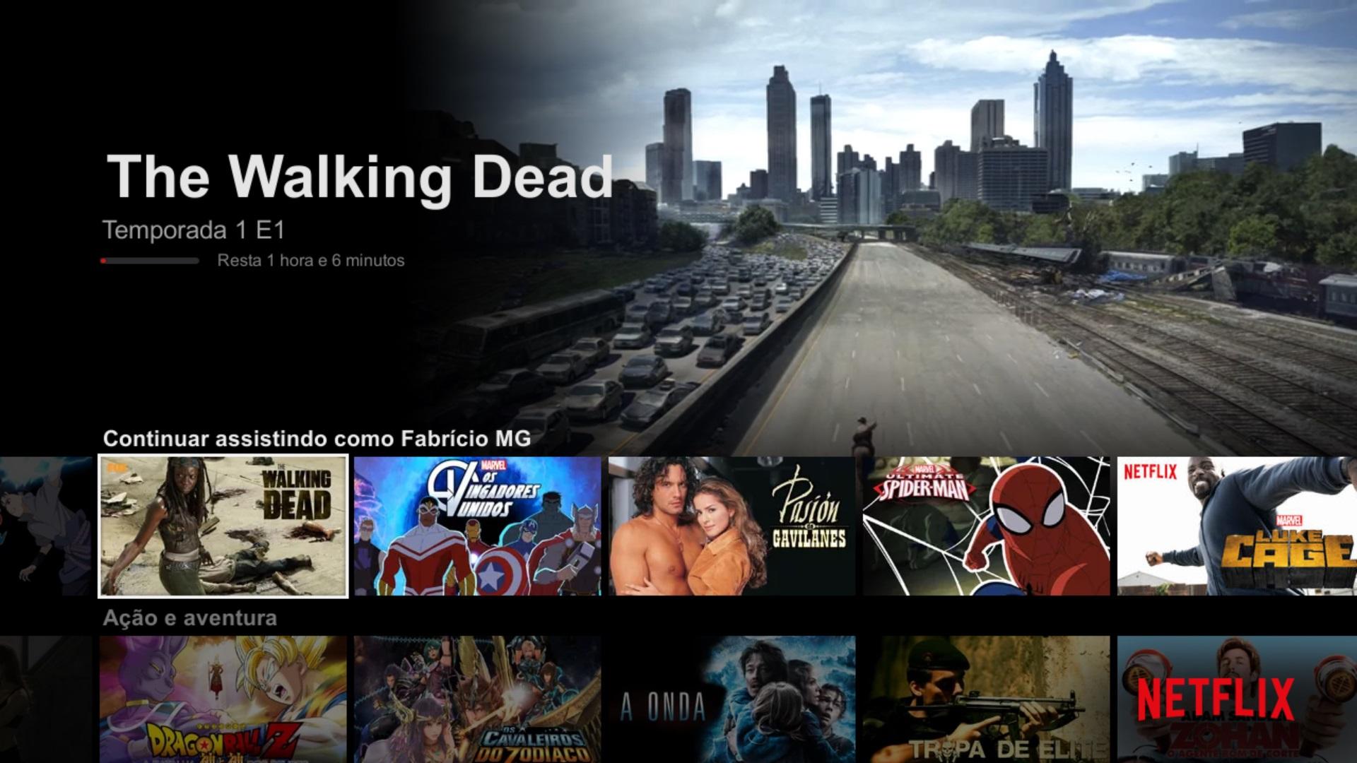 Netflix for RGH = [ 23/06/2017 ] __Update 15/10/17
