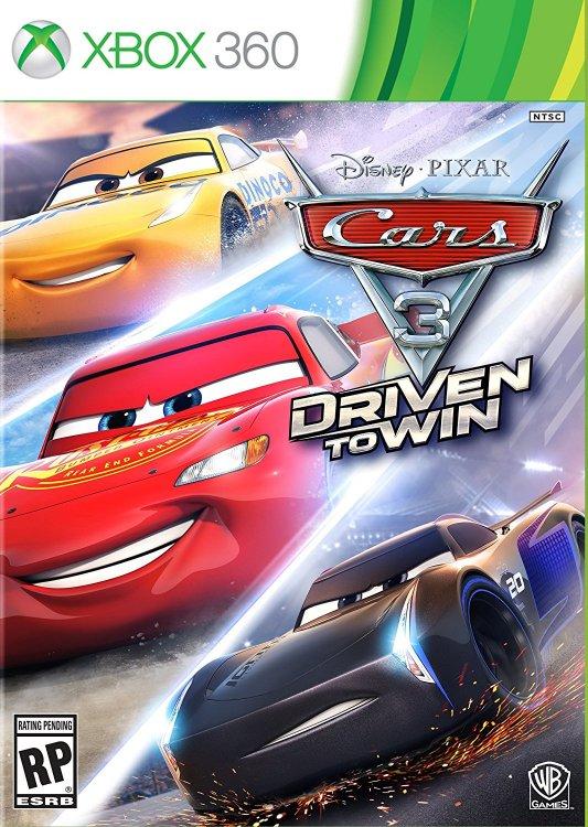 Cars 3 DTW.jpg