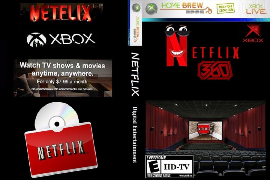 Netflix_Aurora_Cover_by_fulltimehustler.png