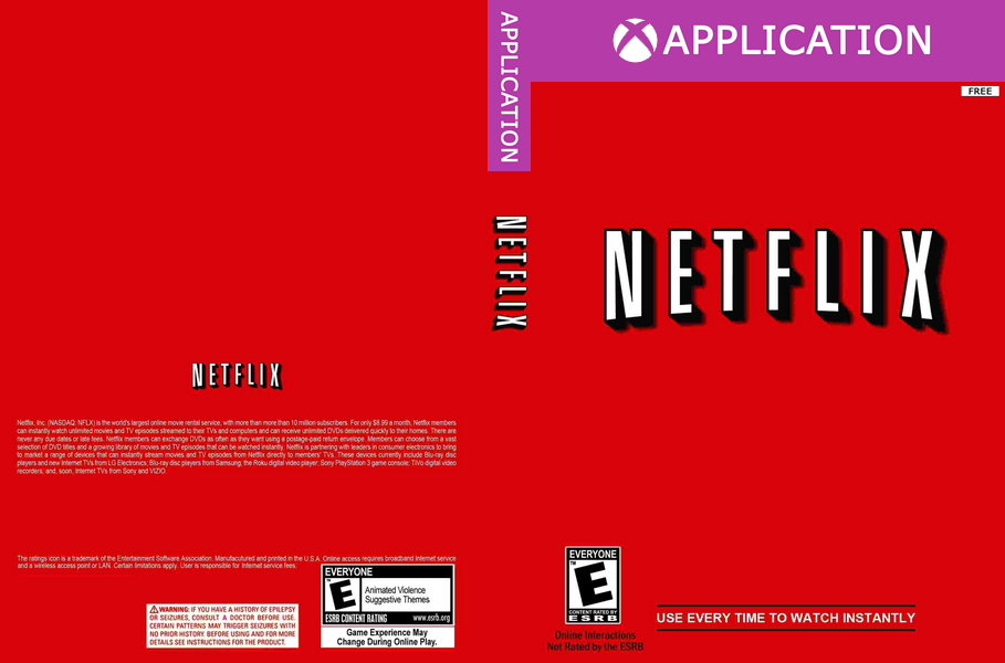 Netflix_Aurora_Cover_by_saywaking.png