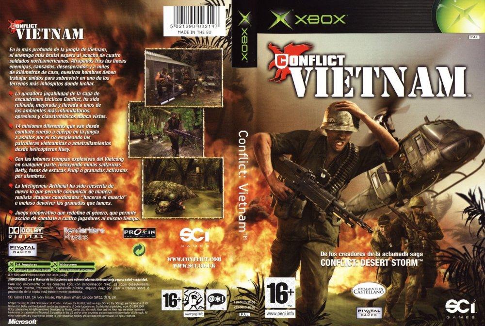 Conflict Vietnam 1.jpg