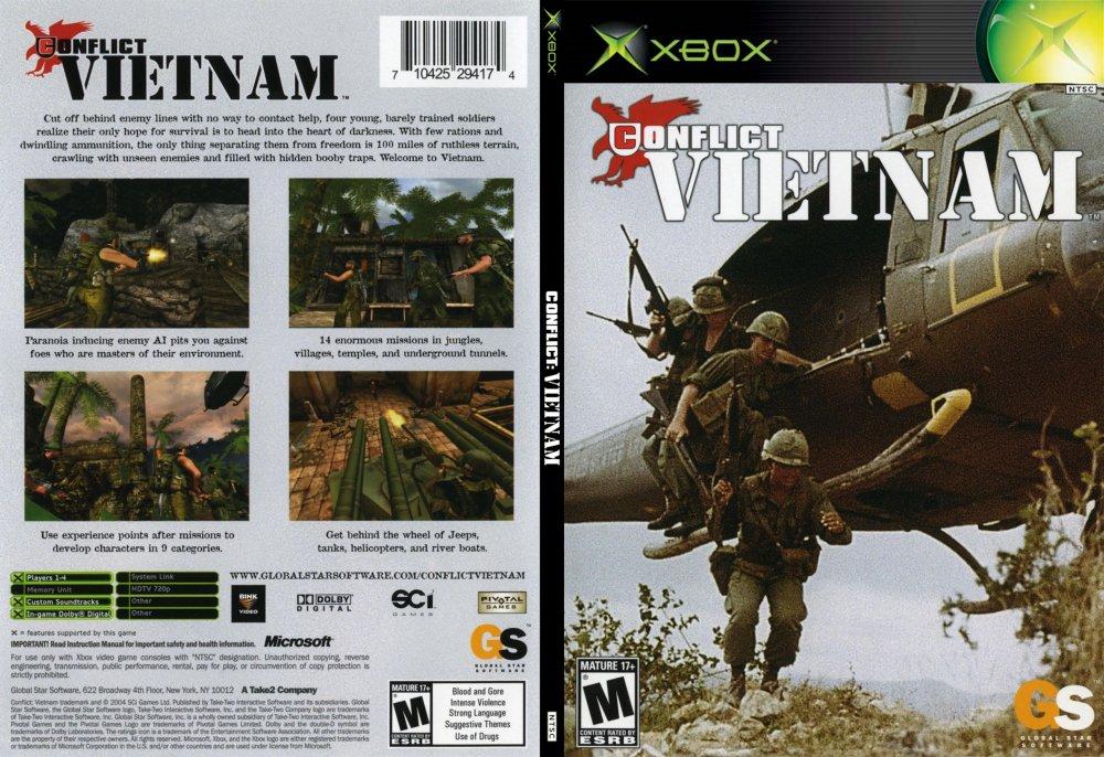 Conflict Vietnam 2.jpg