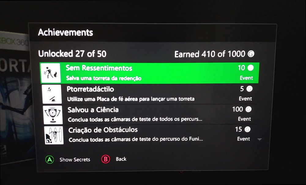 Game-achievements.thumb.jpg.b67202fef49f5488bf7044b8fba0cdcd.jpg