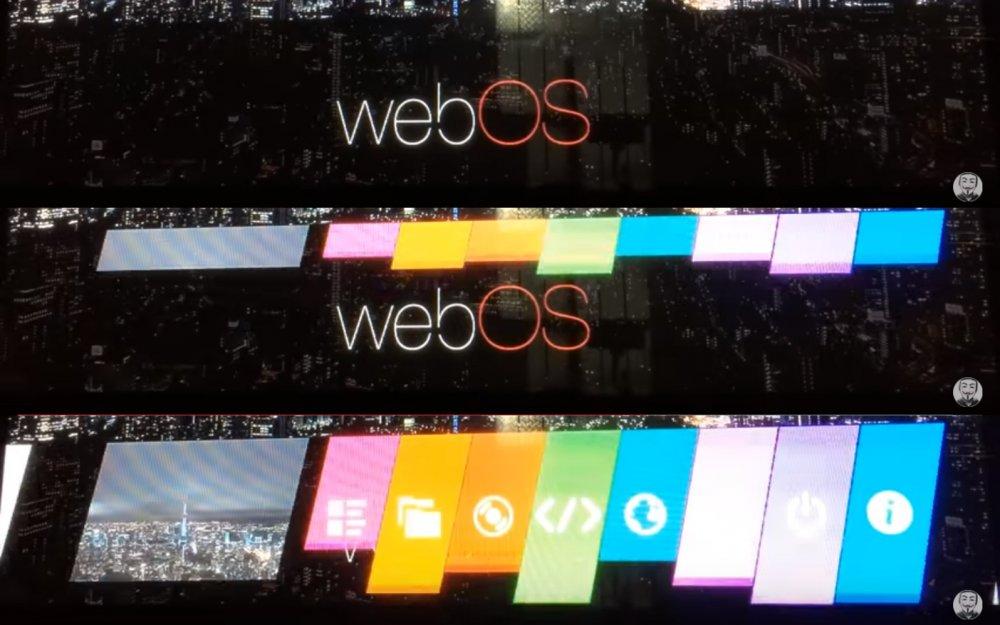 animation webos.jpg