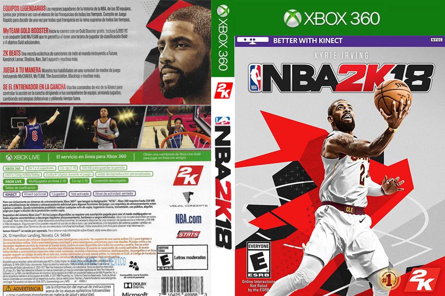 Cover nba2k18.jpg
