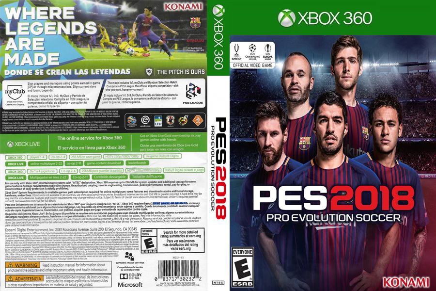 Cover pes2018.jpg