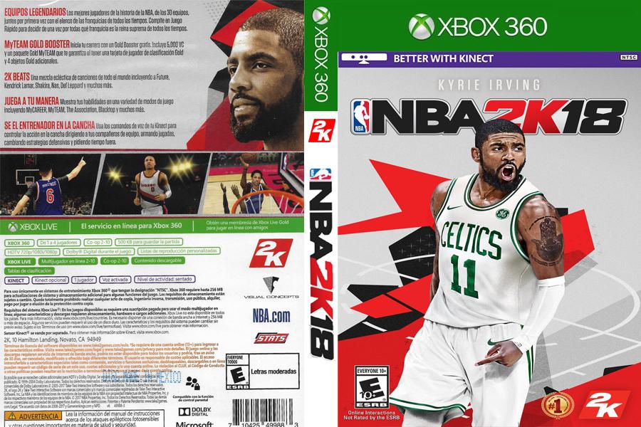Cover nba2k182.jpg