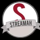 streamah