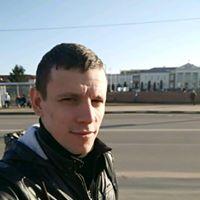Stanislav  Potuga