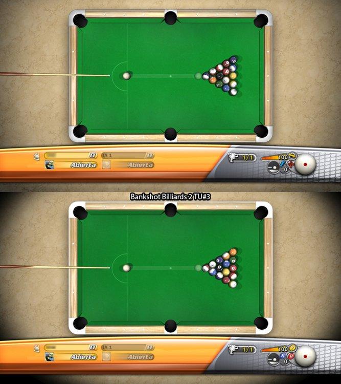 Bankshot Billiards 2 TU#3.jpg