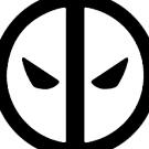 Enek8