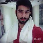 Ahmedbilal1086
