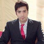 Arsalan Momin