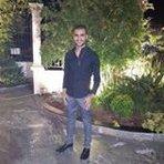 Yarin Bar Nachum