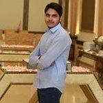 Syed Muhammad Arsalan