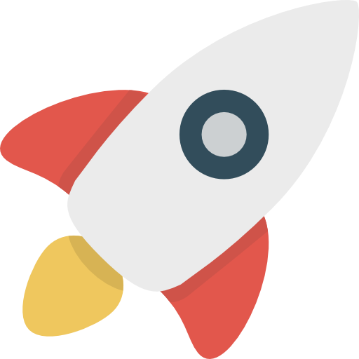 rocket_icon-icons.com_54375.png