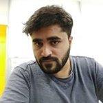 Syed Saif