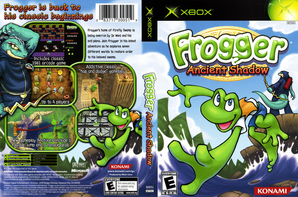Frogger Ancient Shadow 01.jpg