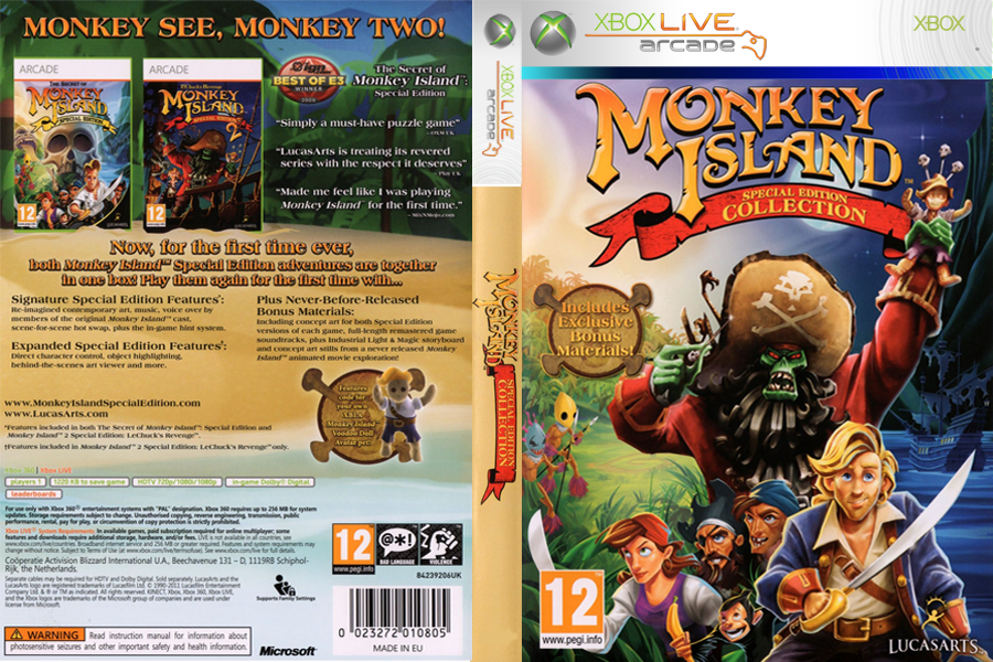 CoverMonkeyIsland.png