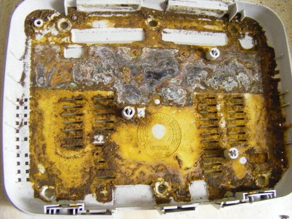 DSCF4720.JPG