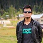 Moiz Ahmed