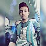 Amaan Yousaf