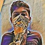 hamzaather