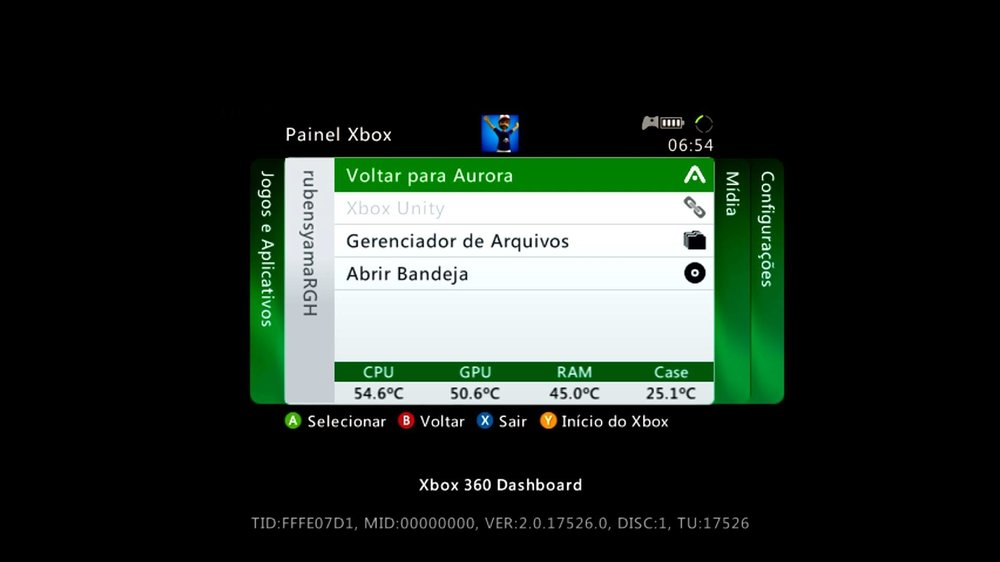 804774085_Xbox2019-05-09_06-54-07.thumb.jpg.caea94714e89aeb9ae66d19c81bdbbd7.jpg