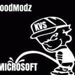 WoodModz