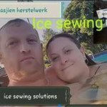 Icesewing