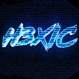 H3X1C