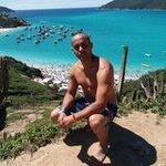 Agnaldo Coutinho