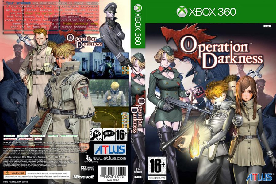 Operation Darkness (Cover).jpg