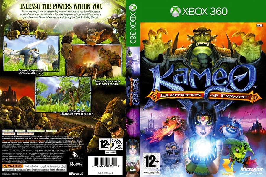 Kameo_ Elements Of Power (Cover).jpg