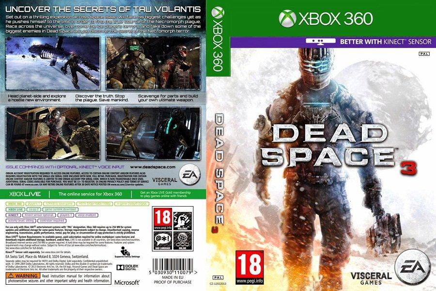 Dead Space 3 (Cover).jpg