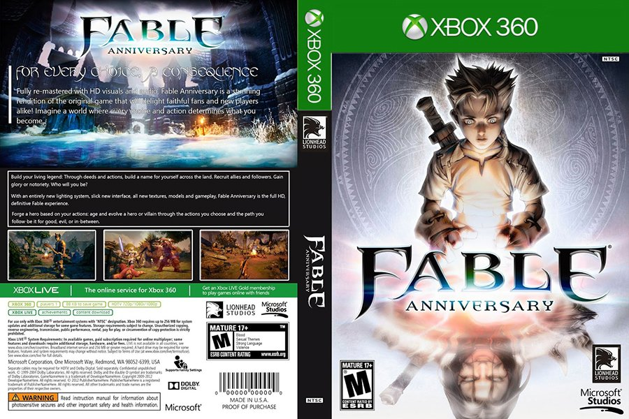 Fable Anniversary (Cover).jpg