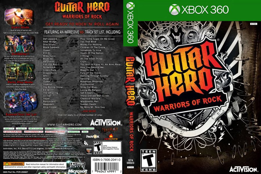 Guitar Hero_ Warriors Of Rock (Cover).jpg