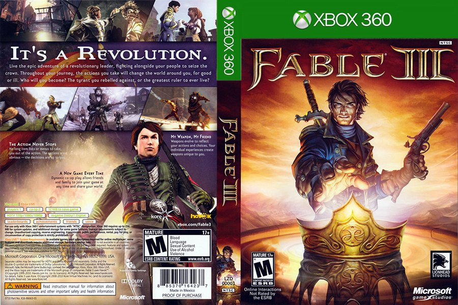 Fable 3 (Cover).jpg