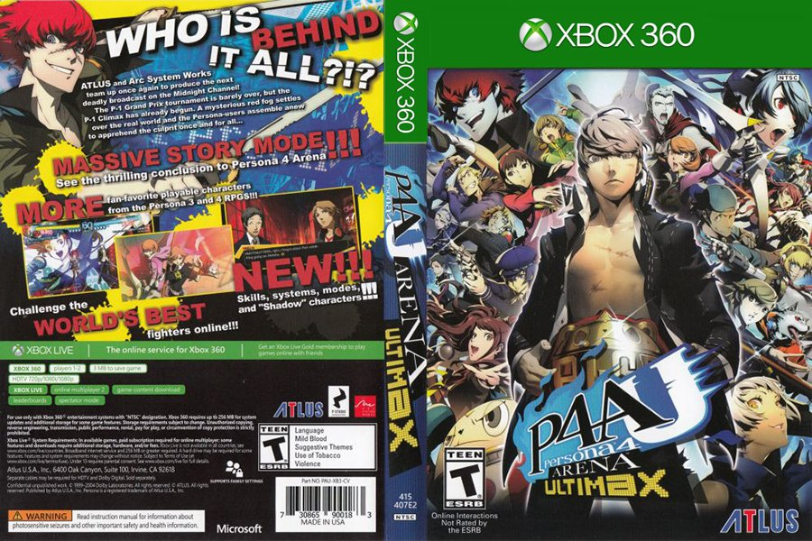 Persona 4 Arena Ultimax (Cover).jpg