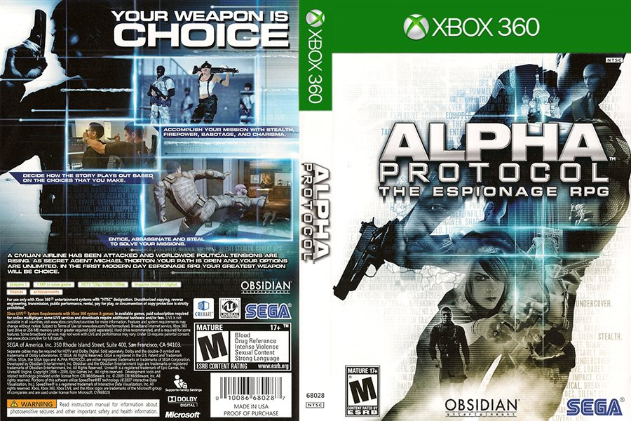 Alpha Protocol (Cover).jpg