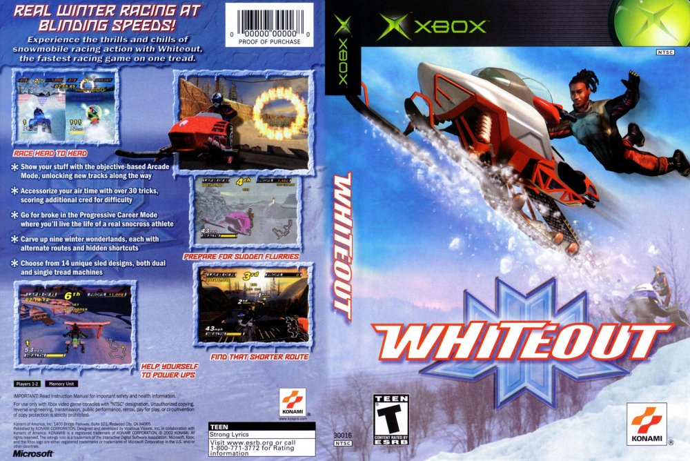 Whiteout-DVD-Xbox.jpg