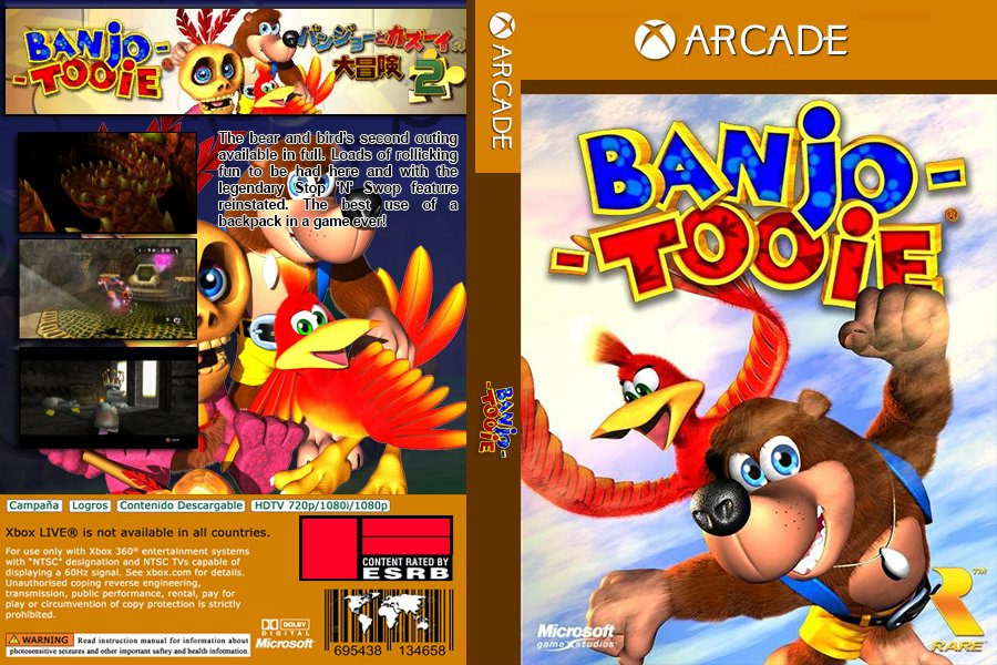 Banjo Tooie.jpg