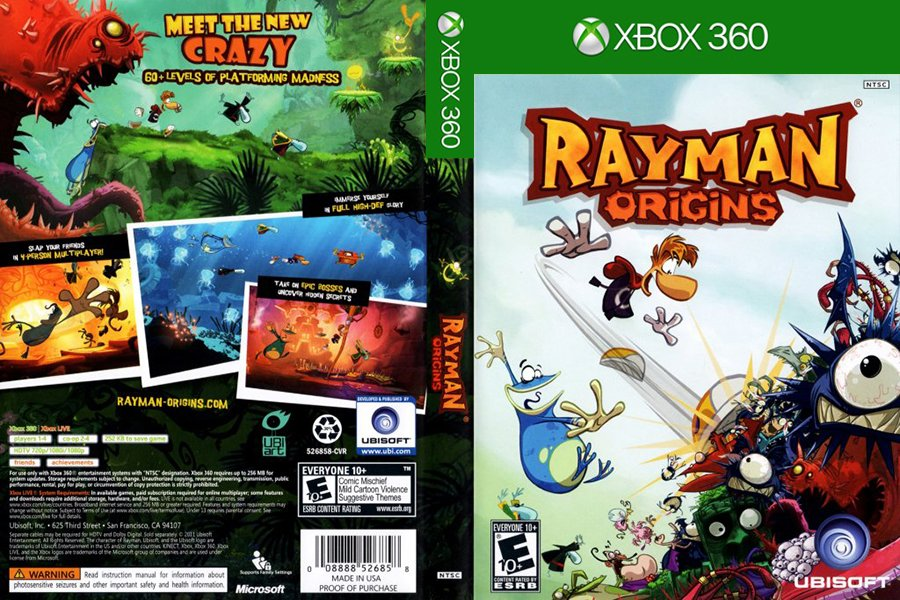 Rayman Origins.jpg