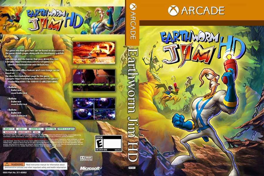 Earthworm Jim HD.jpg