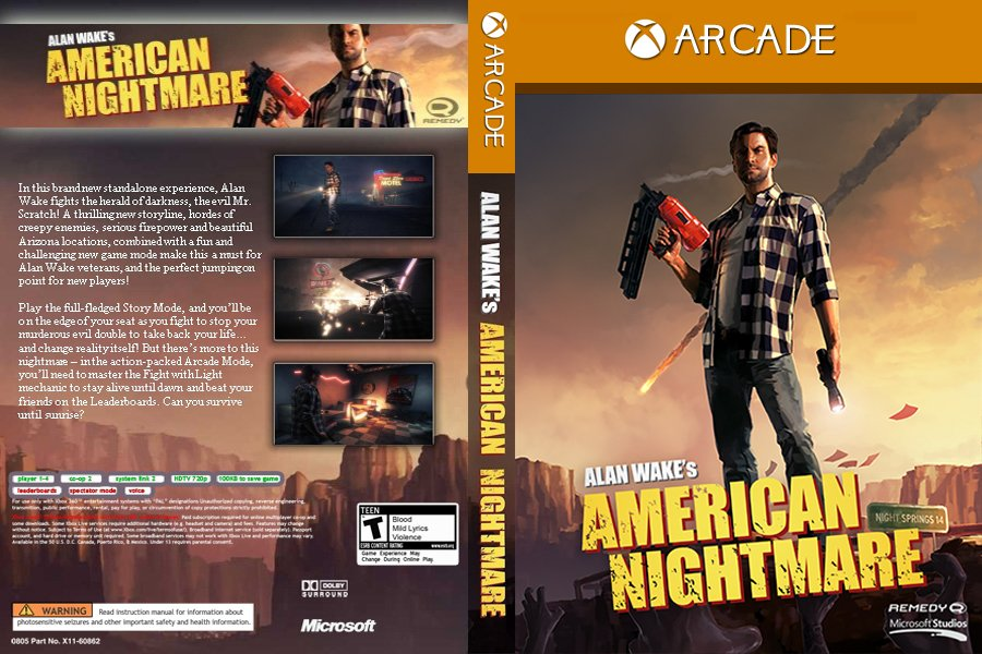 Alan Wake's American Nightmare.jpg