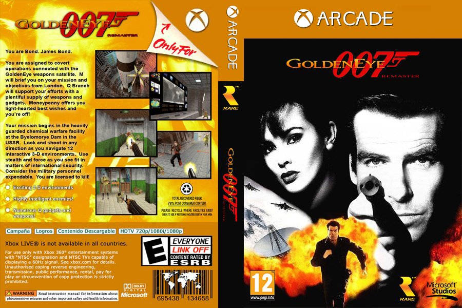 Goldeneye 007 Remastered.jpg
