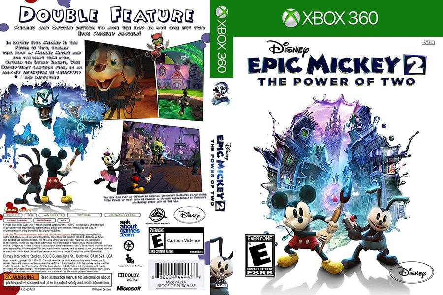 Epic Mickey 2.jpg