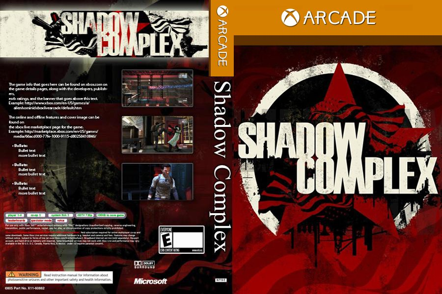 Shadow Complex.jpg